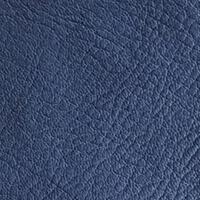 5142 / Dark Blue