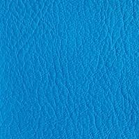 5115 / Blue