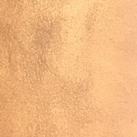 5117 / Bronze Pearl
