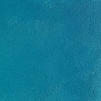 5462 / Blue