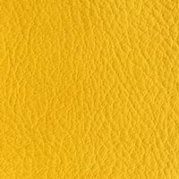 5132 / Yellow