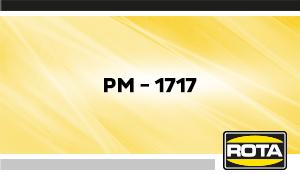 Pm1717
