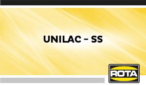 Unilac