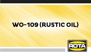 Wo 109