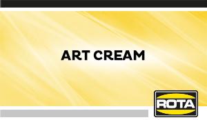ArtCream