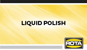LiquidPolish