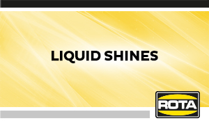 LiquidShines