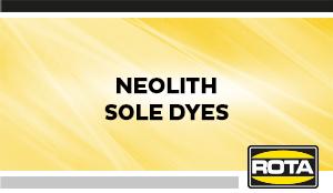 NeolithSoleDyes