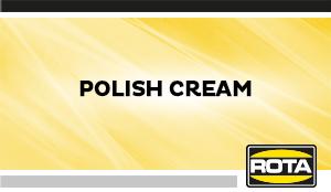 PolishCream