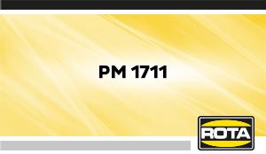 PM1711